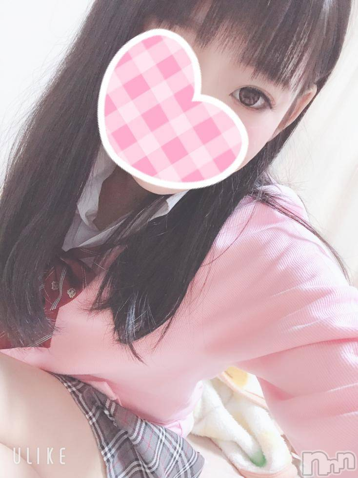 長岡デリヘル純・無垢(ジュンムク) 体験☆さち(18)の3月12日写メブログ「おはよっ」