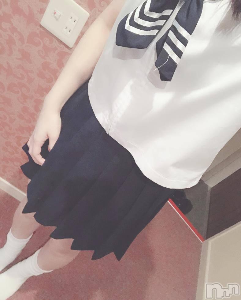 長岡デリヘル純・無垢(ジュンムク) 体験☆さち(18)の3月12日写メブログ「リピ様♡♡」