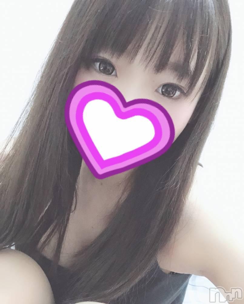 長岡デリヘル純・無垢(ジュンムク) 体験☆さち(18)の5月2日写メブログ「おはよっ」