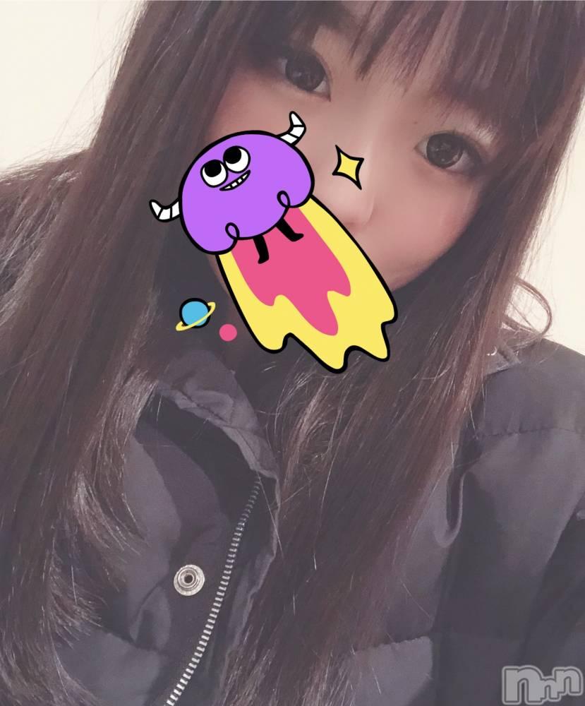 長岡デリヘル純・無垢(ジュンムク) 体験☆さち(18)の5月3日写メブログ「おはよー!」