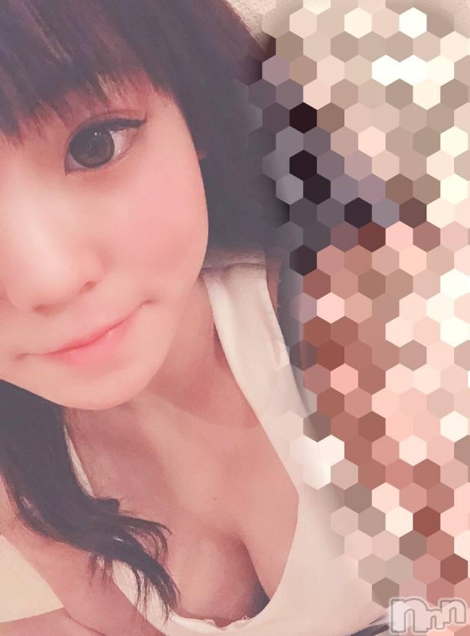 長岡デリヘル純・無垢(ジュンムク) 体験☆さち(18)の5月3日写メブログ「すぐむかえるよん」