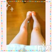 新潟東区リラクゼーションmeru&meru(メルメル) 加藤結衣の1月17日写メブログ「温活」