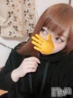 新潟デリヘル 百花乱舞(ヒャッカランブ) 【体験】あおば(20)の1月21日写メブログ「おや??」