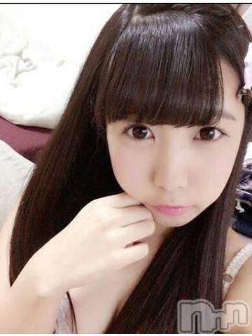 長野デリヘルPRESIDENT(プレジデント) りりあ(20)の2月16日写メブログ「こんにちわ」