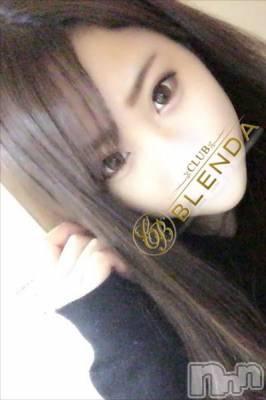 ふう☆Fカップ(22) 身長155cm、スリーサイズB89(F).W57.H88。上田デリヘル BLENDA GIRLS(ブレンダガールズ)在籍。
