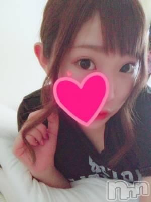上田デリヘル BLENDA GIRLS(ブレンダガールズ) ふう☆Fカップ(22)の1月21日写メブログ「ありがとう」