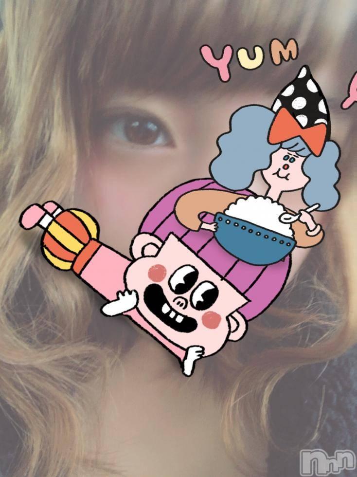 上田デリヘルBLENDA GIRLS(ブレンダガールズ) れいか☆未経験(20)の1月26日写メブログ「車の中で撮るとブレる!」