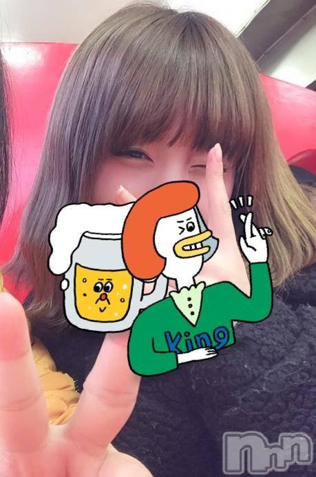 上田デリヘルBLENDA GIRLS(ブレンダガールズ) れいか☆未経験(20)の1月26日写メブログ「写メのネタ」