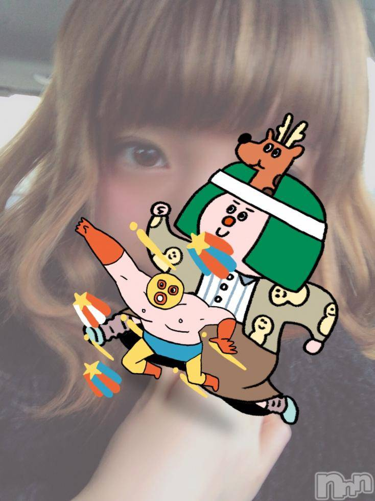 上田デリヘルBLENDA GIRLS(ブレンダガールズ) れいか☆未経験(20)の1月26日写メブログ「ラーメンマニアのお兄さん」