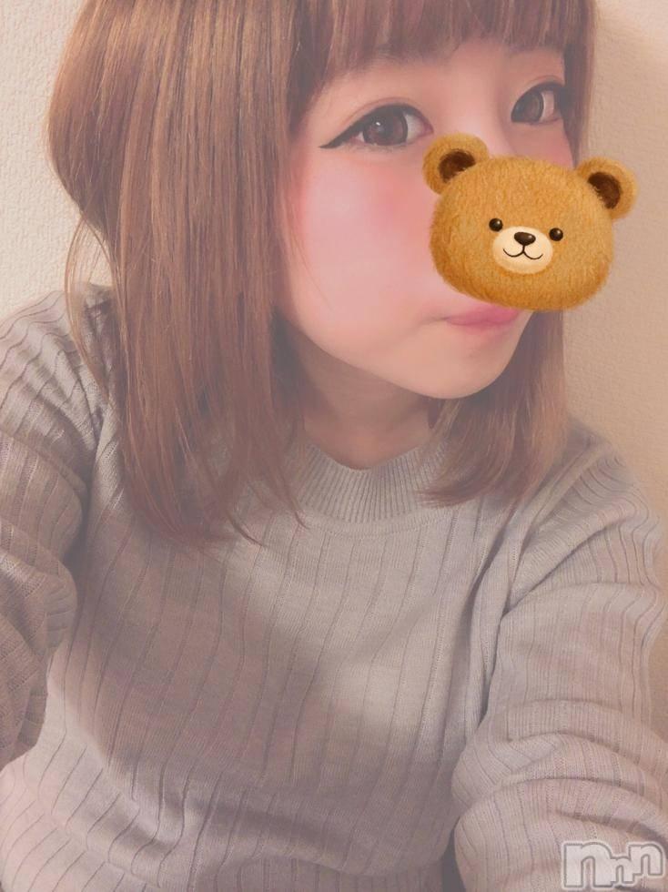 上田デリヘルBLENDA GIRLS(ブレンダガールズ) れいか☆未経験(20)の1月28日写メブログ「10日間のお礼」