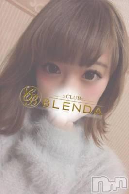 れいか☆未経験(20) 身長153cm、スリーサイズB82(B).W57.H82。上田デリヘル BLENDA GIRLS(ブレンダガールズ)在籍。