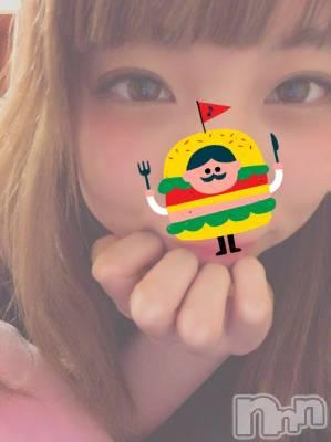 上田デリヘル BLENDA GIRLS(ブレンダガールズ) れいか☆未経験(20)の1月21日写メブログ「趣味」