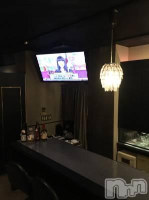 古町クラブ・ラウンジ Lounge Enju(ラウンジ エンジュ)の店舗イメージ枚目