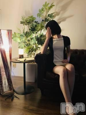 新人 山井 2号店(24) 身長160cm。新潟中央区メンズエステ 〜Elegante〜完全予約制Relaxation Salon(エレガンテ)在籍。
