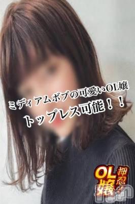 神崎さえ(20) 身長164cm、スリーサイズB84(C).W57.H83。長岡手コキ 押忍!OL嬢 長岡店在籍。