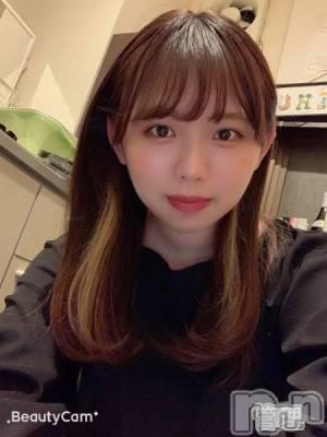 すみれ 年齢ヒミツ / 身長ヒミツ
