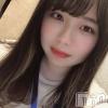 すみれ(Girls Bar Bacchus新潟駅前店)