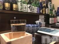 新潟駅前ガールズバーCARINO(カリーノ) はる(21)の4月20日写メブログ「ぽんしゅかん」