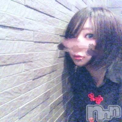 はる(21) 身長167cm。新潟駅前ガールズバー CARINO(カリーノ)在籍。