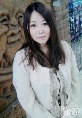 長野人妻デリヘル 長野奥様幕府(ナガノオクサマバクフ) マリナ(奥方)(41)の1月17日写メブログ「はじめまして」