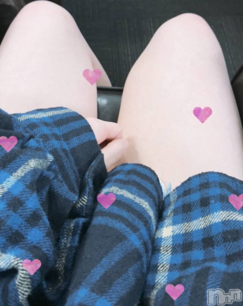長岡デリヘル純・無垢(ジュンムク) 体験☆あゆな(20)の8月12日写メブログ「♡8月11日おれいです♡」