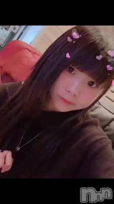 長岡デリヘル 純・無垢(ジュンムク) 体験☆あゆな(20)の6月25日動画「黒髪ロング似合う~?」