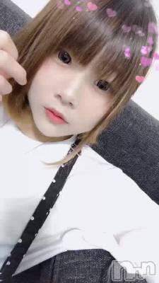 長岡デリヘル 純・無垢(ジュンムク) 体験☆あゆな(20)の6月25日動画「茶髪ショートがいい?」