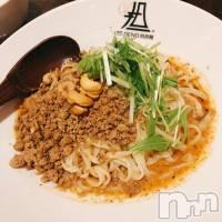 殿町ガールズバーひだまり(ヒダマリ) みさ(21)の4月21日写メブログ「担々麺」