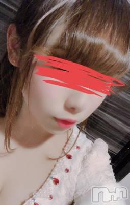 新潟駅前キャバクラclub purege(クラブ ピアジュ) 1部2部◆愛華(18)の2月15日写メブログ「みなさんにご相談が。。。」
