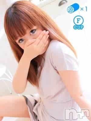 百田ヒメノ(32) 身長162cm、スリーサイズB89(F).W59.H87。新潟デリヘル 源氏物語 新潟店在籍。