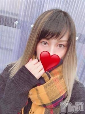 ドM嬢☆りょう(24)