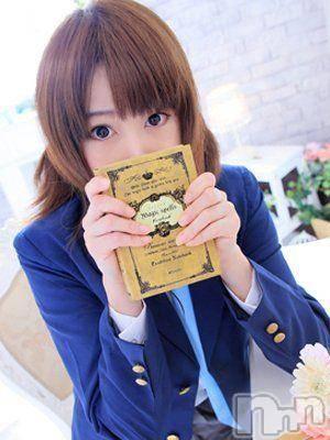 ほの(21) 身長164cm、スリーサイズB92(F).W57.H86。 松本市立ラブスタ学園在籍。