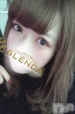 みこ☆エロ美乳(21) 身長156cm、スリーサイズB84(C).W57.H86。上田デリヘル BLENDA GIRLS(ブレンダガールズ)在籍。