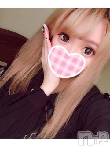 上田デリヘルBLENDA GIRLS(ブレンダガールズ) さくら☆Gカップ(21)の6月16日写メブログ「ぽよん」