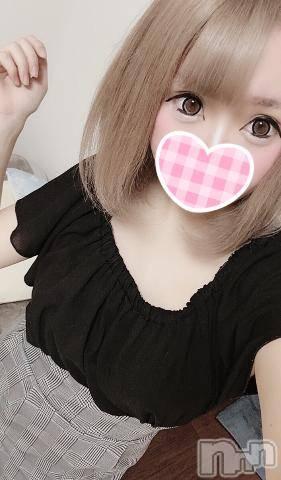 上田デリヘルBLENDA GIRLS(ブレンダガールズ) さくら☆Gカップ(21)の7月17日写メブログ「??」