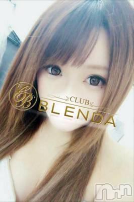 さくら☆Gカップ(21) 身長155cm、スリーサイズB91(G以上).W57.H84。上田デリヘル BLENDA GIRLS(ブレンダガールズ)在籍。