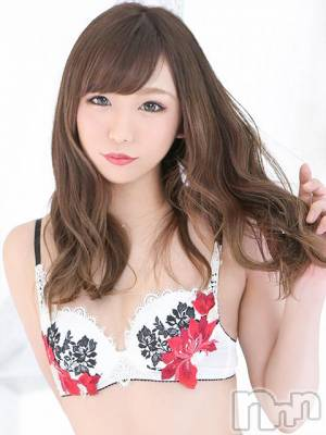 まりん(22) 身長158cm、スリーサイズB85(D).W58.H86。 姫コレクション 松本店在籍。