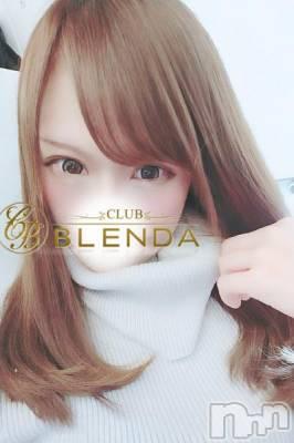 やよい☆モデル系(23) 身長168cm、スリーサイズB84(C).W56.H86。上田デリヘル BLENDA GIRLS(ブレンダガールズ)在籍。