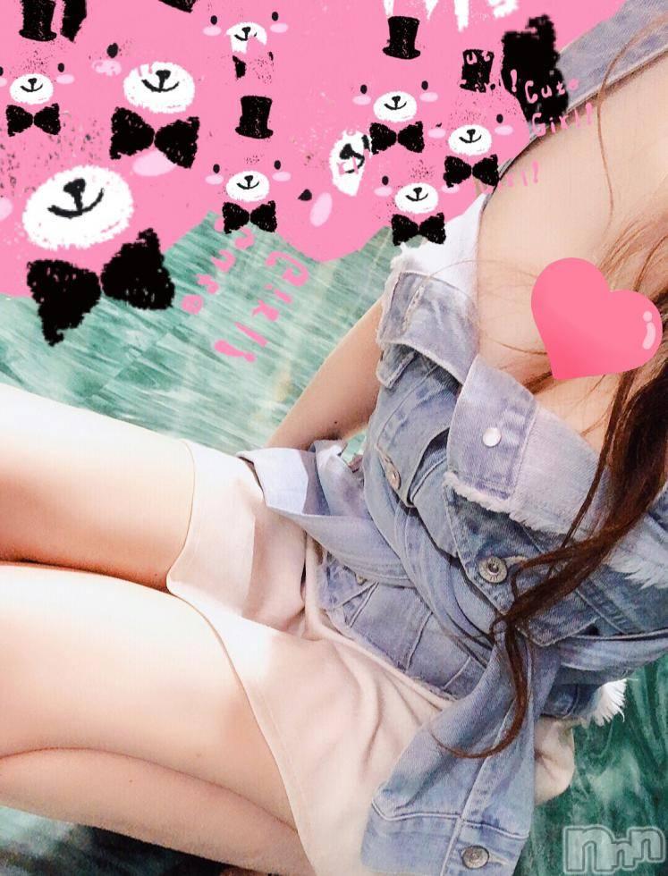 上田デリヘルBLENDA GIRLS(ブレンダガールズ) なな☆スレンダー(20)の2月3日写メブログ「、」