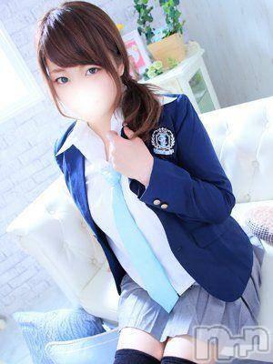 かえで(23) 身長165cm、スリーサイズB92(E).W57.H86。 松本市立ラブスタ学園在籍。
