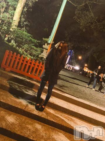長野デリヘル源氏物語 長野店(ゲンジモノガタリ ナガノテン) 妃 カホ(25)の1月26日写メブログ「髪が多い私...笑」