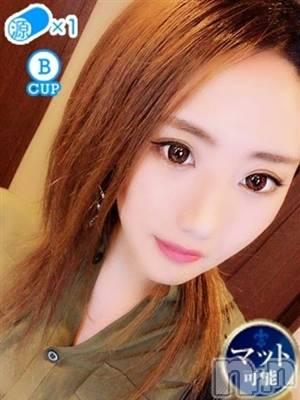 妃 カホ(25) 身長171cm、スリーサイズB83(B).W57.H81。 源氏物語 長野店在籍。
