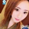 妃 カホ(25)