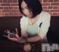 新潟手コキ LIBERTY(リバティ) 驚愕の美少女体入(19)の1月21日写メブログ「はじめまして╰(*´︶`*)╯♡」