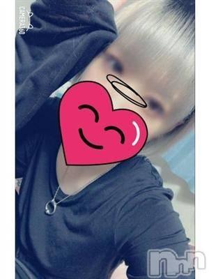 新人るい☆業界未経験ロリ天使☆(18) 身長146cm、スリーサイズB87(F).W55.H84。 UREKKO在籍。