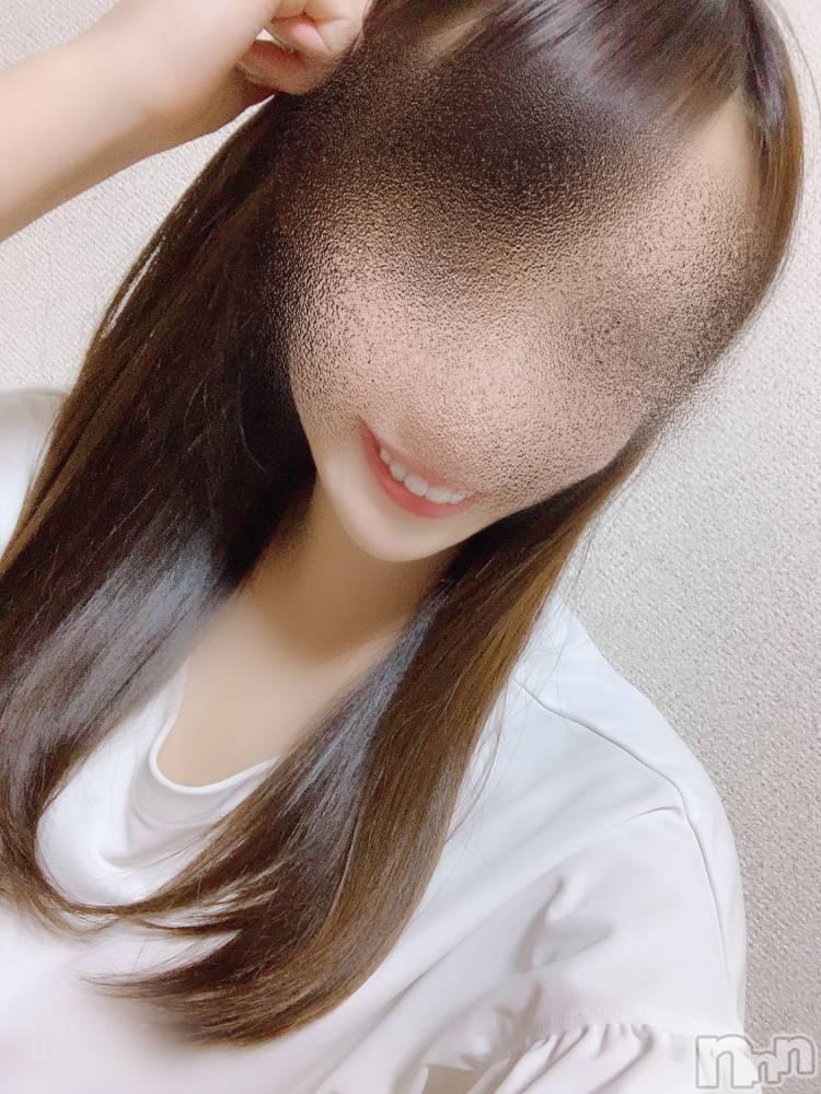 新潟手コキNOVA(ノヴァ) ゆき(23)の9月15日写メブログ「おじーちゃんの日本酒」
