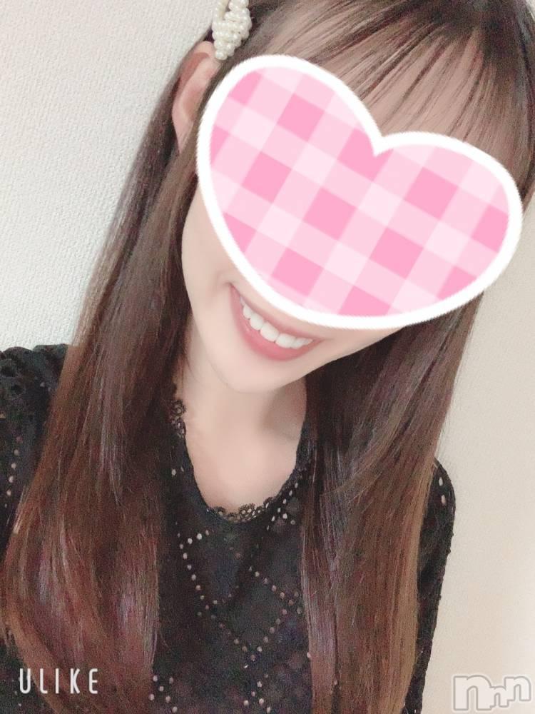 新潟手コキNOVA(ノヴァ) ゆき(23)の10月28日写メブログ「デリコース解禁、、!?」