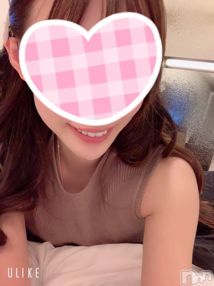 新潟手コキNOVA(ノヴァ) ゆき(23)の11月20日写メブログ「どんな気分ですか?」