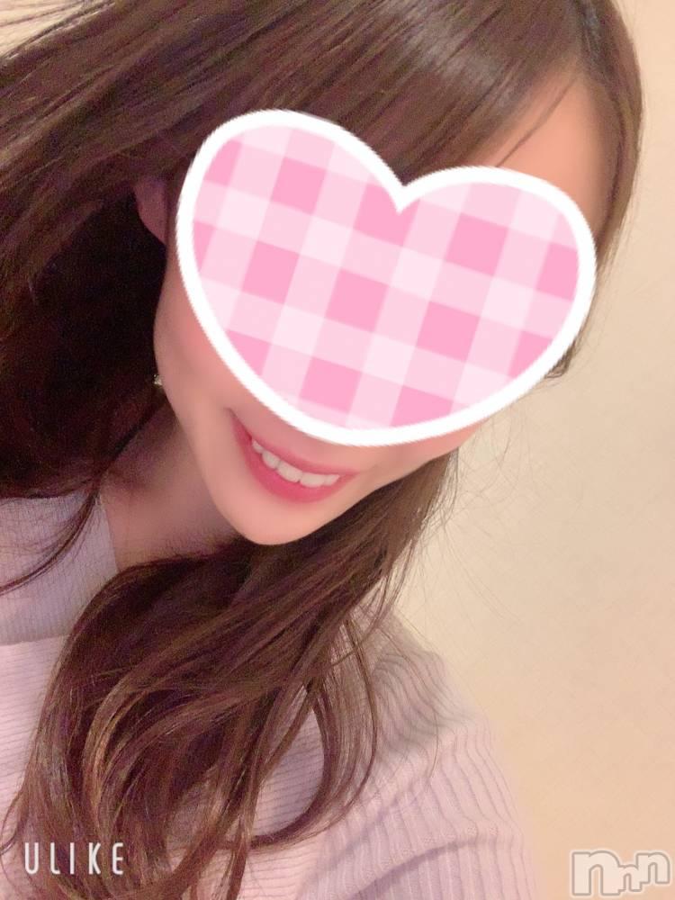 新潟手コキNOVA(ノヴァ) ゆき(23)の12月18日写メブログ「ご報告」