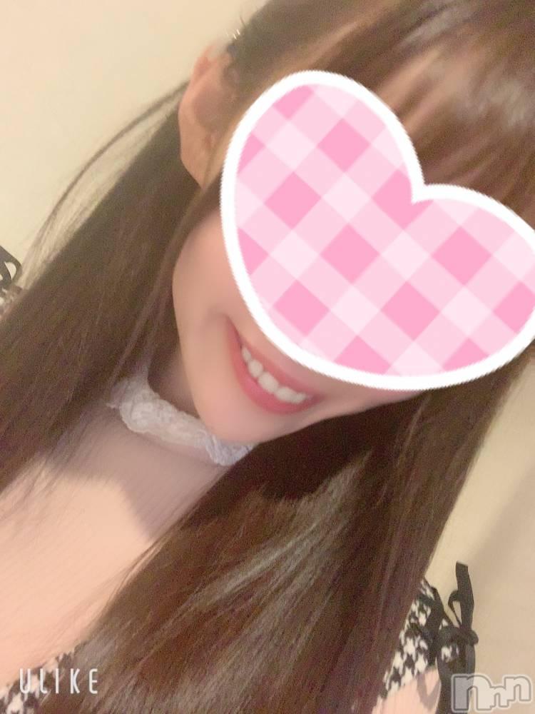 新潟手コキNOVA(ノヴァ) ゆき(23)の12月24日写メブログ「出勤最終日デリヘルコース解禁します!」